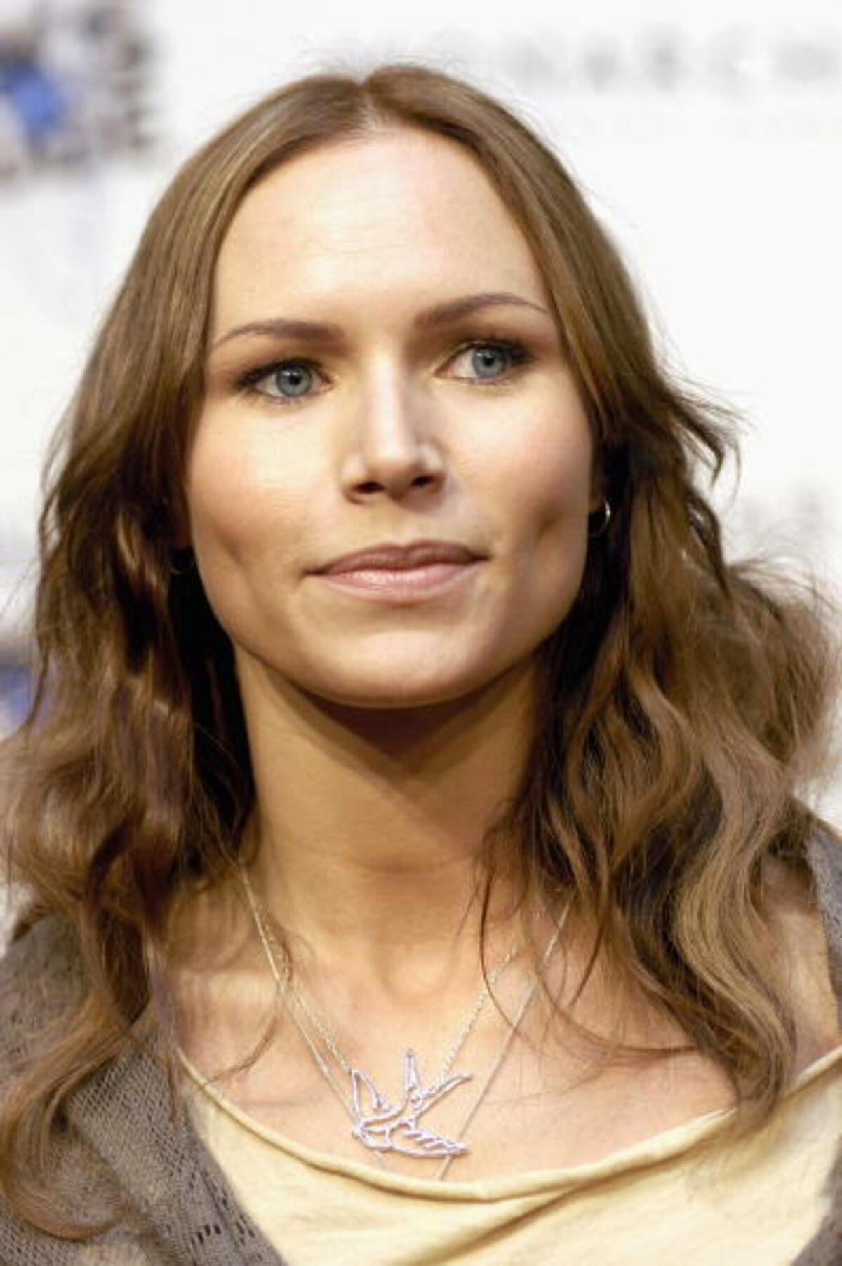 Nina Persson Net Worth Celebrity Net Worth