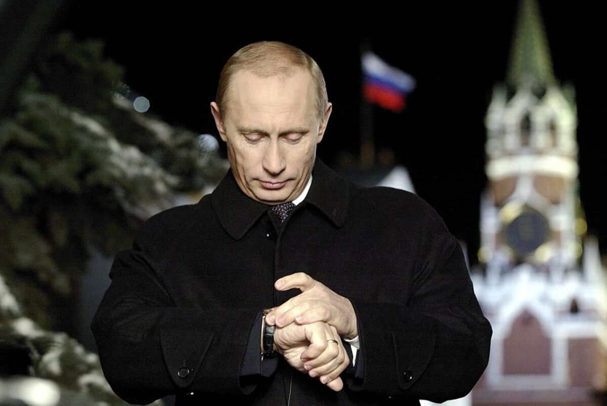 Vladimir Putin S Son In Law S Fortune Continues To Grow Now One Of The Wealthiest Russians Celebrity Net Worth