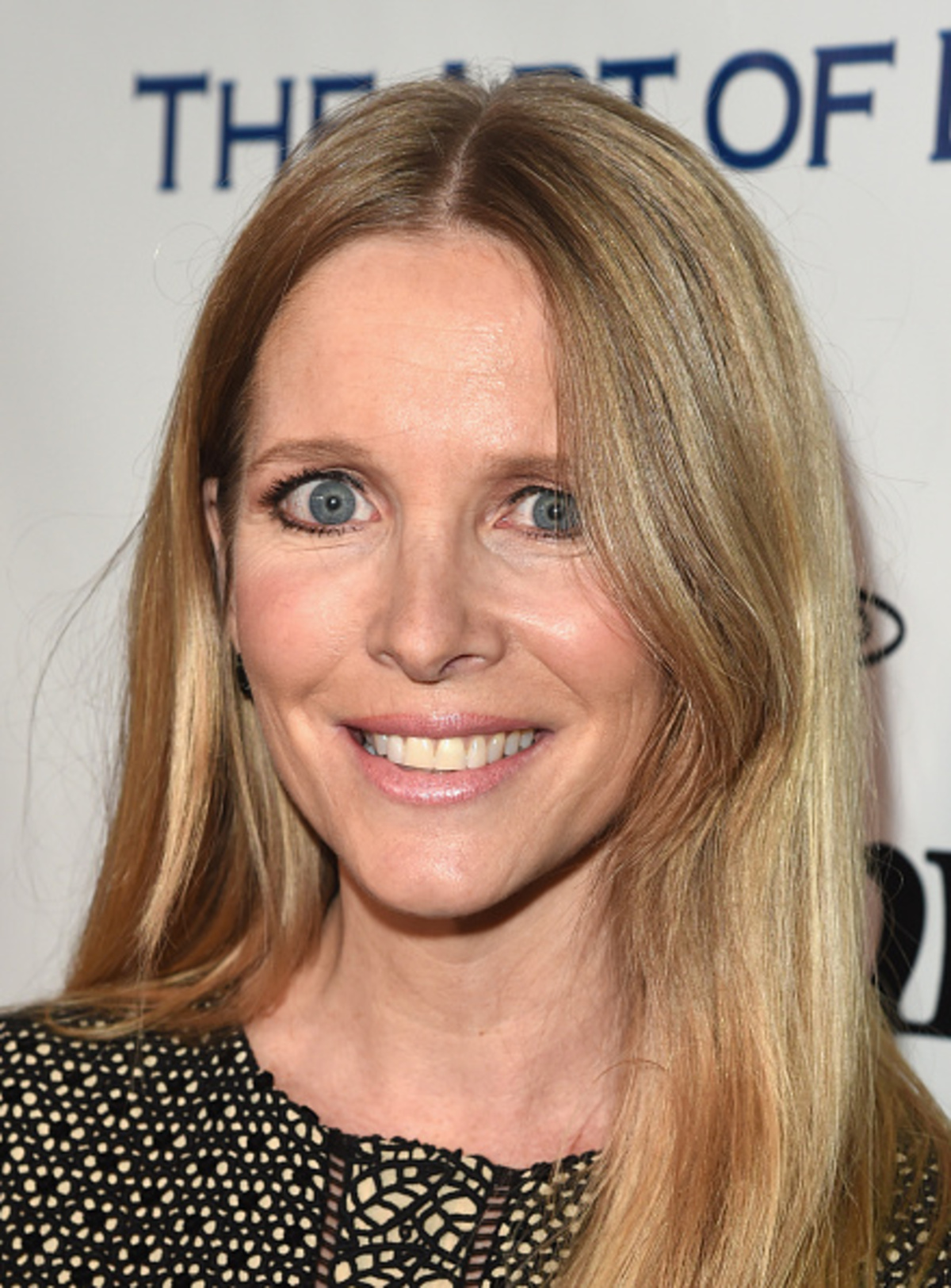 aebe5cb787f8d Lauralee Bell Net Worth