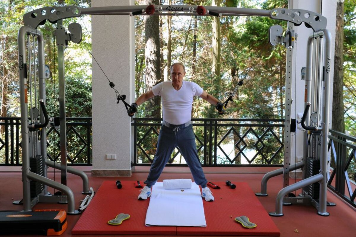 What Exactly Is Vladimir Putin S Net Worth Is He The Richest Person On The Planet Celebrity Net Worth