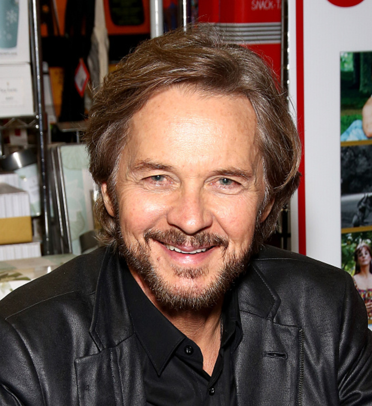 Stephen Nichols Net Worth Celebrity Net Worth