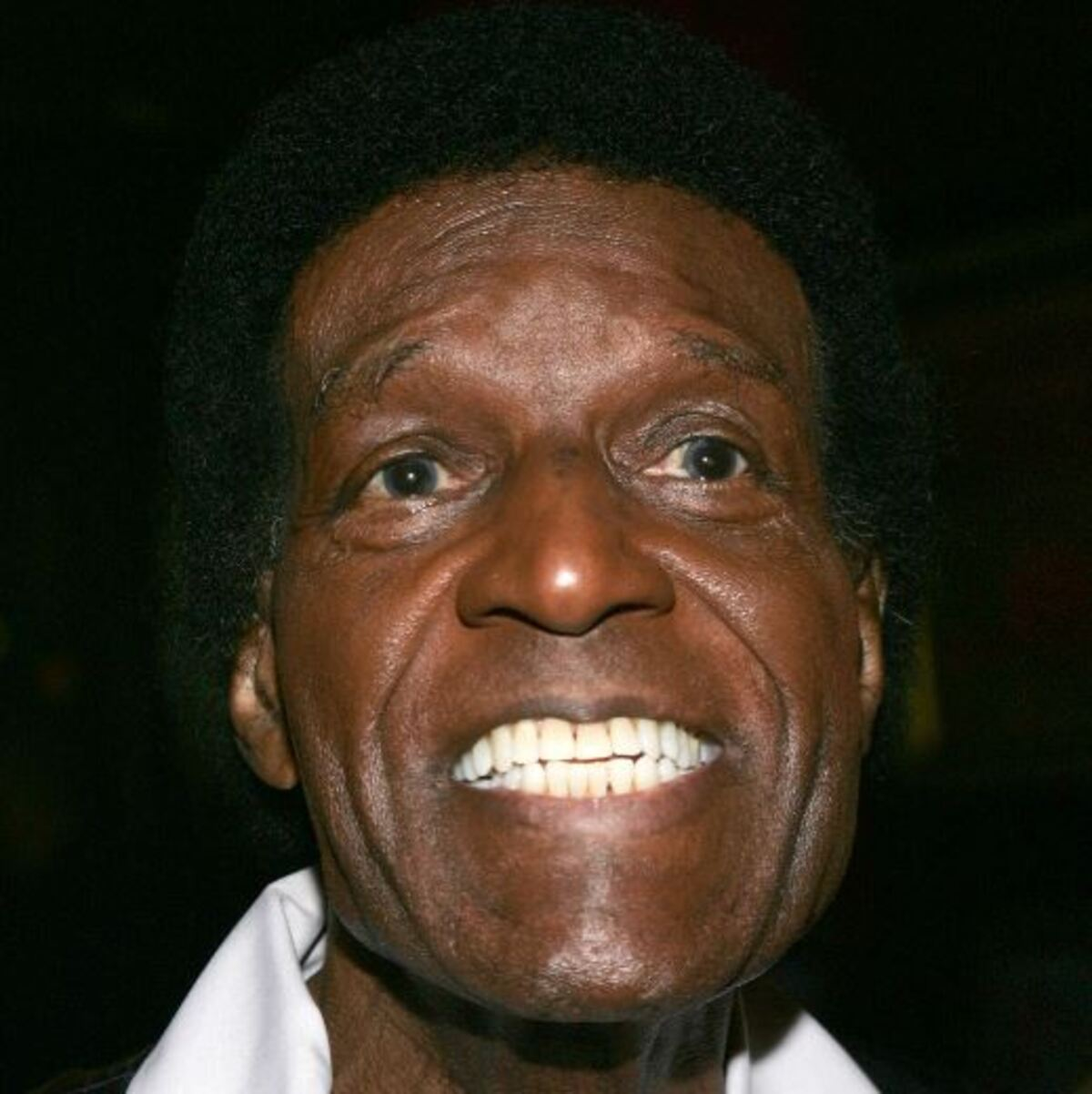 nipsey russell family
