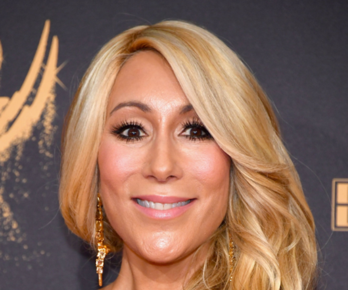 Lori Greiner Net Worth Celebrity Net Worth