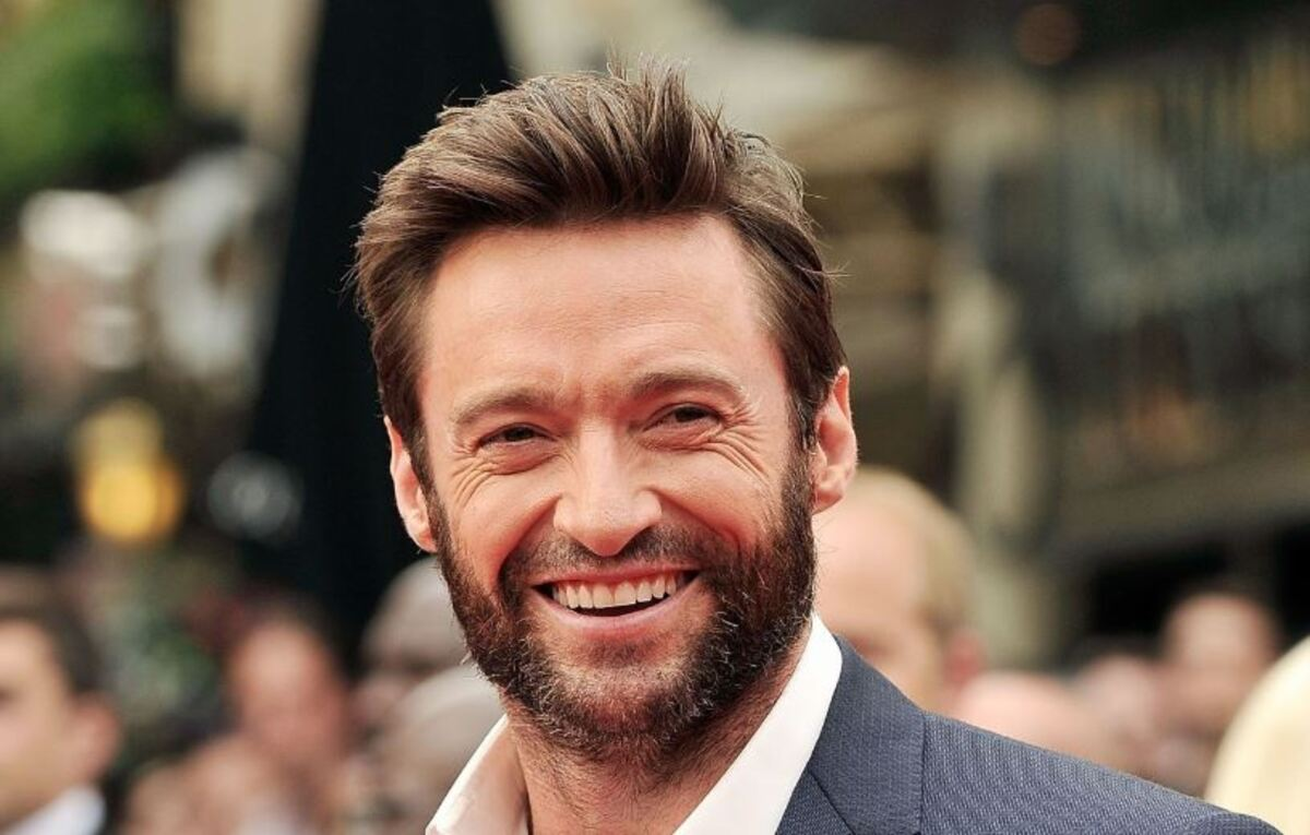 Jackman's Comments on the Speculations