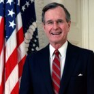 George H.W. Bush Net Worth