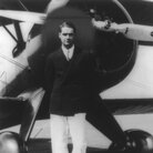 Howard Hughes Net Worth