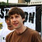 Rodney Mullen Net Worth