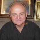Gary Burghoff Net Worth