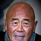 Ken Hom Net Worth