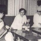 Shashi Kapoor Net Worth