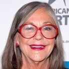 Alice Walton Net Worth
