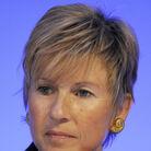 Susanne Klatten Net Worth