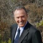 Donald Bren Net Worth