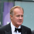 Stefan Persson Net Worth