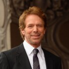 Jerry Bruckheimer Net Worth