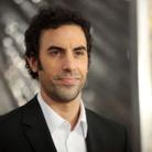 Sacha Baron Cohen Net Worth