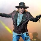 Axl Rose Net Worth