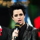 Billie Joe Armstrong Net Worth