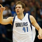 Dirk Nowitzki Net Worth
