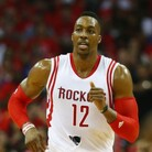 Dwight Howard Net Worth