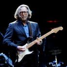 Eric Clapton Net Worth