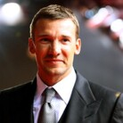 Andriy Shevchenko Net Worth