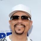 Ice T Net Worth
