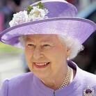Queen Elizabeth of England Net Worth
