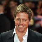 Hugh Grant Net Worth