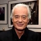 Jimmy Page Net Worth