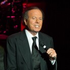 Julio Iglesias Net Worth