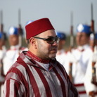King Mohammed VI of Morocco Net Worth