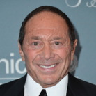 Paul Anka Net Worth