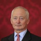Prince of Liechtenstein Net Worth
