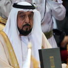 Sheikh Khalifa Bin Zayed Al Nahyan Net Worth