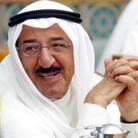 Sheikh of Kuwait Net Worth
