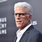 Ted Danson Net Worth