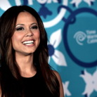 Vanessa Minnillo Net Worth