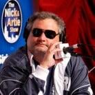 Artie Lange Net Worth