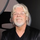 Bob Seger Net Worth