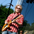 Daryl Hall Net Worth
