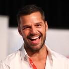 Ricky Martin Net Worth