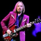 Tom Petty Net Worth