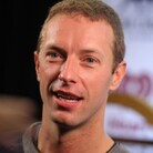 Chris Martin Net Worth