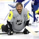 Alexander Ovechkin Net Worth