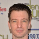 JC Chasez Net Worth