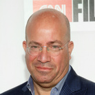 Jeff Zucker Net Worth
