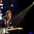 Keith Urban Net Worth