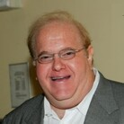 Lou Pearlman Net Worth