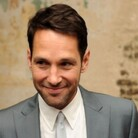 Paul Rudd Net Worth